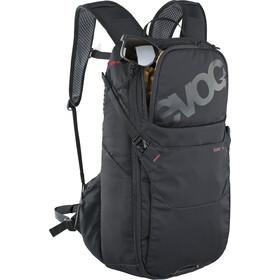 EVOC Ride 16 Backpack, black